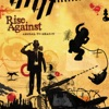 Appeal To Reason, Rise Against