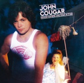 Nothin' Matters and What If It Did (Remastered) - John Mellencamp