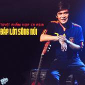 [Download] Hen Nhau Nam 2000 MP3