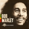 Bob Marley & The Wailers... - Is This Love