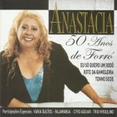50 Anos de Forró cover art