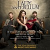 If You Don t Know Me By Now American Honey Need You Now Live At the 53rd Annual Grammy Awards Single