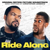 Ride Along - Official Soundtrack