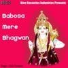 Babosa Mere Bhagwan Single