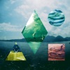 Clean Bandit ft. Jess Gl... - Rather Be