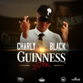 Guinness - Single