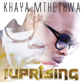 The Uprising (Deluxe Version)