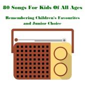 The Lone Ranger Original Theme (William Tell) - The TV Theme Players