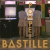 Pompeii - EP, Bastille