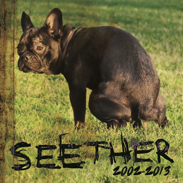 Seether: 2002-2013 - Seether | Songs, Reviews, Credits | AllMusic