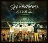 Live at Nippon Budokan 130629 - SPE Summit 2013 ジャケット写真