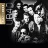 All the Best: UB40, UB40