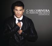 El Hubiera No Existe (Edición Especial) - Carlos Rivera