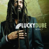 Shembe Is the Way - Lucky Dube