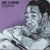 Prelude To A Kiss  - Duke Ellington