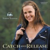 Catch and Release (Original Motion Picture Score), BT & Tommy Stinson