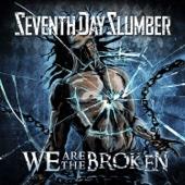 We Are the Broken