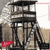Sven Van De Voorde & Ensemble TetraGonist - Quatuor pour la fin du Temps artwork