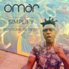 Simplify (Feat. Scratch Professer)