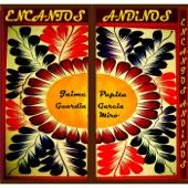 Encantos Andinos