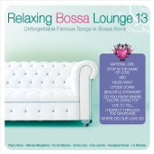 Relaxing Bossa Lounge 13