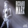 Richard Marx - Hold On to the Nights