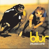 Blur - Parklife vs. Sonic Youth - Goo: Match #30