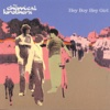 The Chemical Brothers - Hey Boy Hey Girl - EP