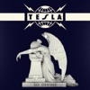 So Divine… - Single, Tesla
