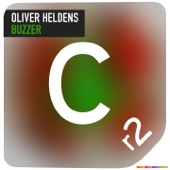 Buzzer - Single