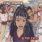 Iko-Iko - Zap Mama