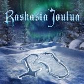 Raskasta Joulua - Various Artists