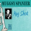 At Sundown  - Muggsy Spanier