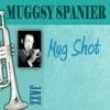 At Sundown  - Muggsy Spanier