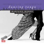 Bailando Tango: Mariano Mores