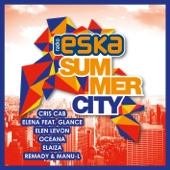 Eska Summer City 2014