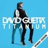 Titanium (Spanish Version) - Single