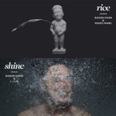 rice & shine - Eason Chan