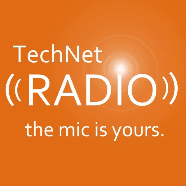 TechNet Radio (MP4) - Channel 9