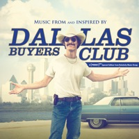 Dallas Buyers Club - Official Soundtrack