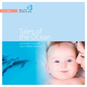Music for Mother & Child: Tales of the Ocean