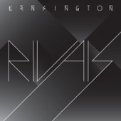Kensington - All For Nothing kunstwerk