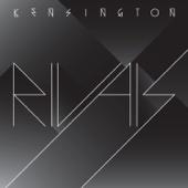 Kensington - War kunstwerk