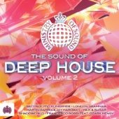 The Sound of Deep House - Ministry of Sound (Volume 2)