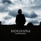 Hosianna