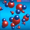 Universal, Orchestral Manoeuvres In the Dark