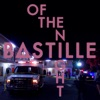 Of the Night - Single, Bastille