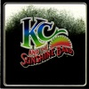 Imagem em Miniatura do Álbum: KC and the Sunshine Band