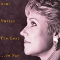 Anne Murray You Needed Me