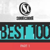 Soul Candi Best 100, Pt. 1 - Various Artists